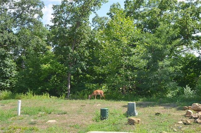 6029 Southlake Drive Property Photo 1