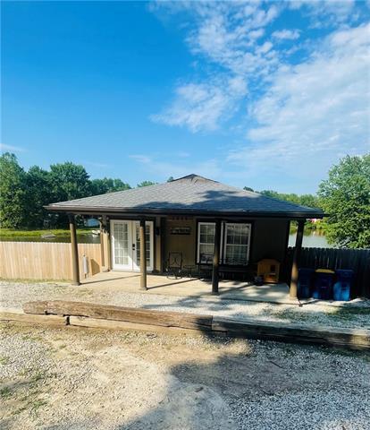 1511 Diamond Ridge Drive Property Photo