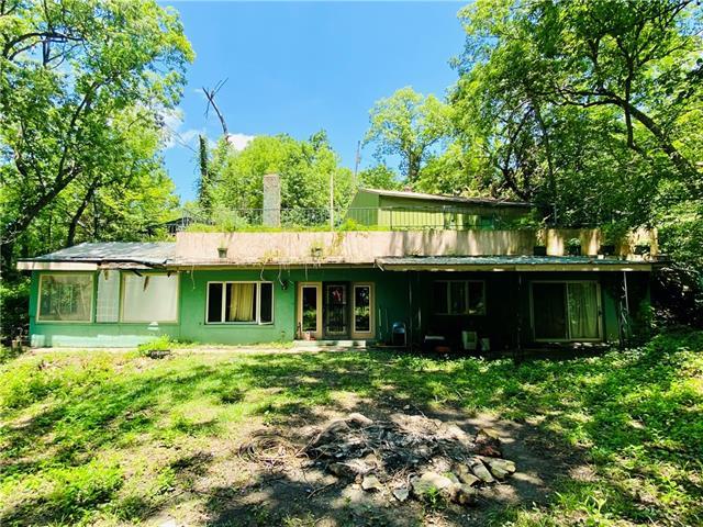 13 Cedar Lane Property Photo