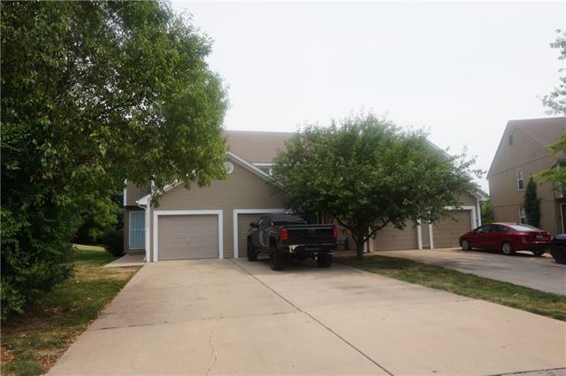 15400 E 48th Street Property Photo