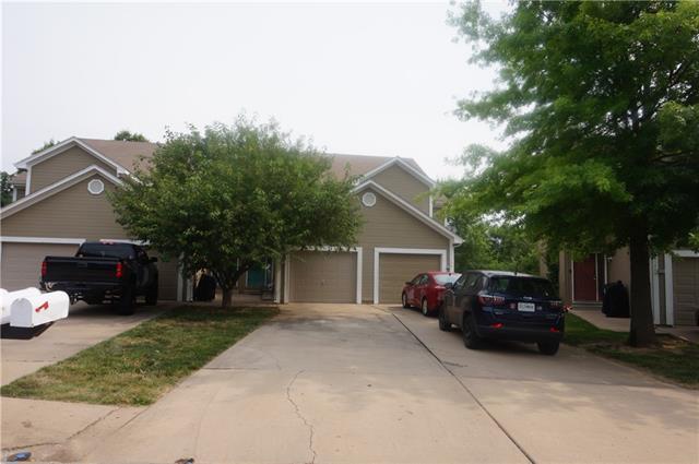 15408 E 48th Street Property Photo