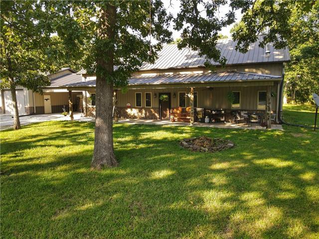 26157 Winslow Drive Property Photo
