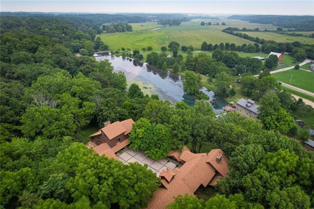 Newton County Real Estate Listings Main Image