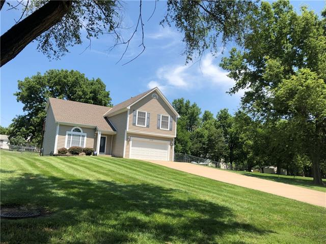 3116 Berry Road Property Photo