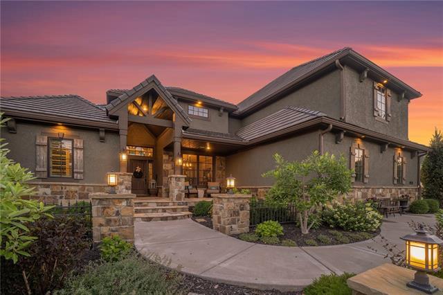 64157 Real Estate Listings Main Image