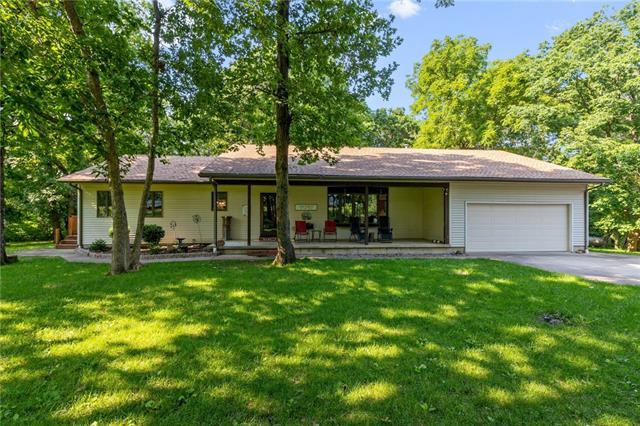 37015 Crescent Hill Road Property Photo