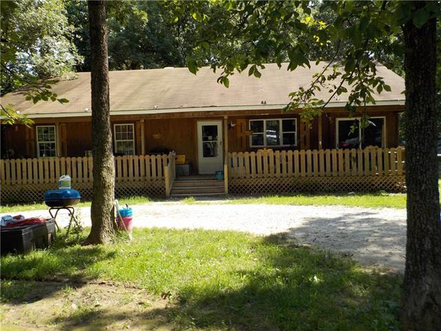 26603 S 1700 Pass Property Photo