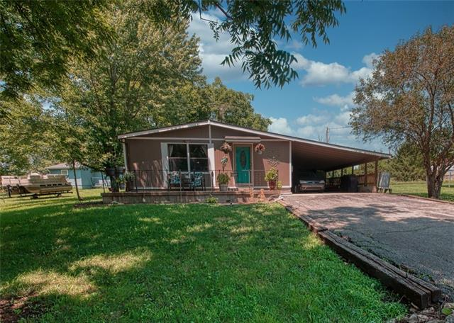 45 Timber Valley Drive Property Photo