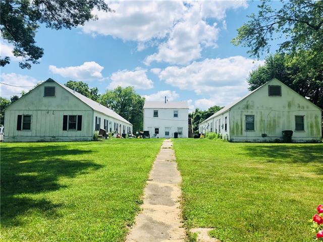 10907 E 87th Street Property Photo