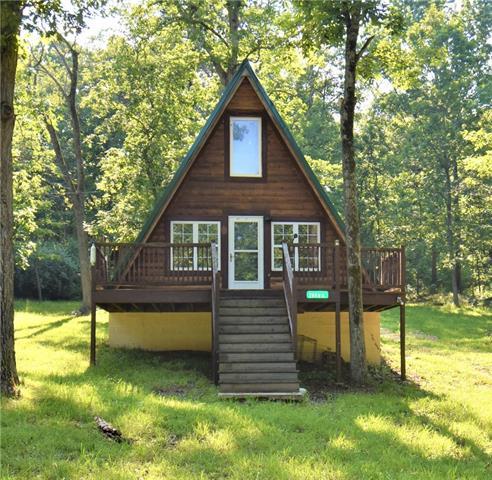 29685 Glenwood Drive Property Photo