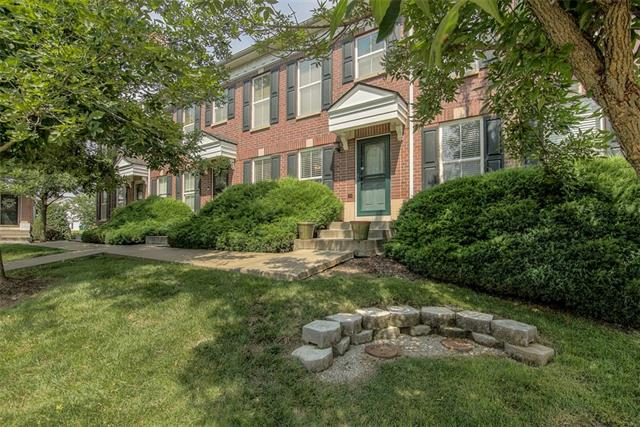 3462 Sw Wysteria Terrace Property Photo