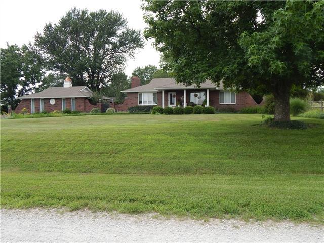 949 N Division Lane Property Photo