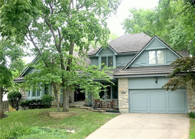 7819 Oakview Lane Property Photo