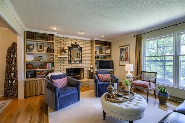 7424 Nw Tomahawk Lane Property Photo