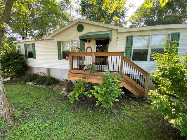 34 Spruce Drive Property Photo