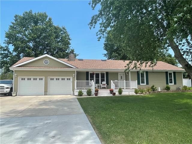 612 N Groat Street Property Photo 1