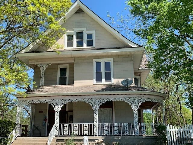 902 W Maple Avenue Property Photo