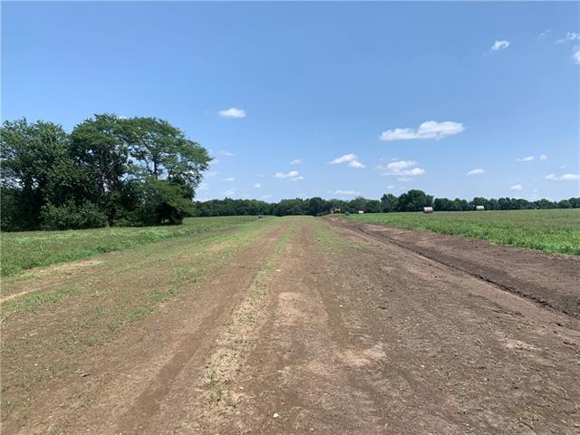 Se X 750 Road Property Photo