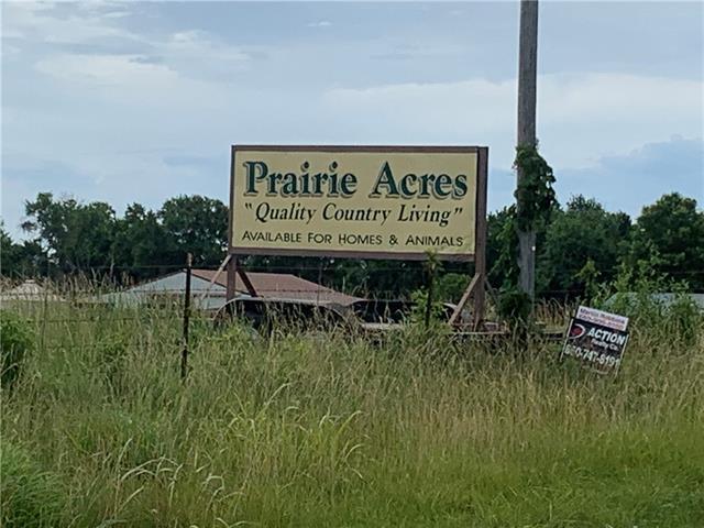 Se 750 Road Property Photo