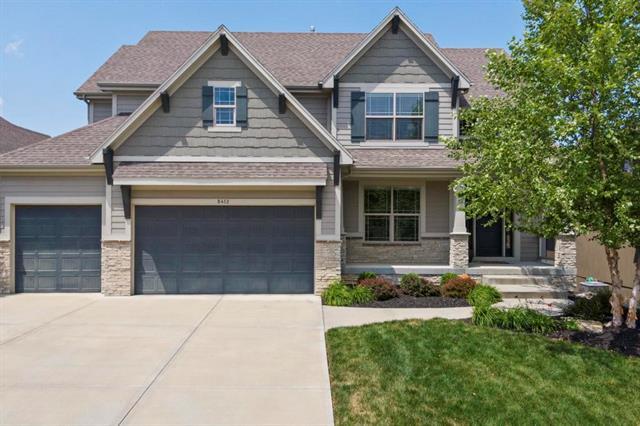 Bluhawk Real Estate Listings Main Image