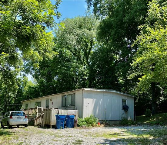 12018 E Smart Avenue Property Photo