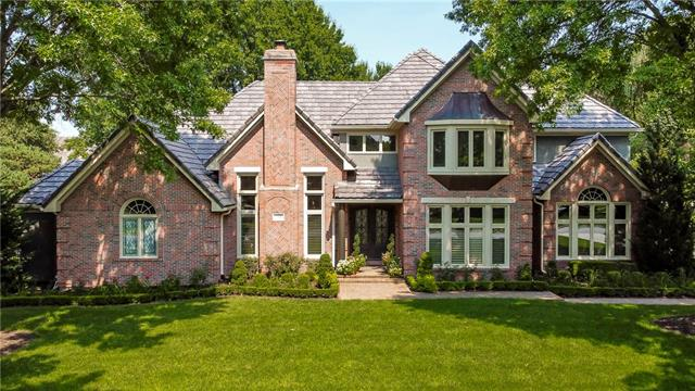 11709 Brookwood Avenue Property Photo