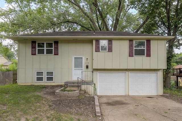 10338 Sycamore Avenue Property Photo