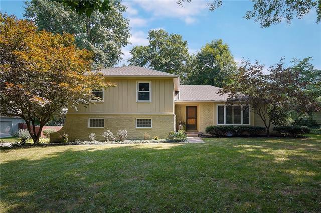 Bryantwood Real Estate Listings Main Image