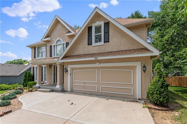 7800 Nw Lynns Lane Property Photo