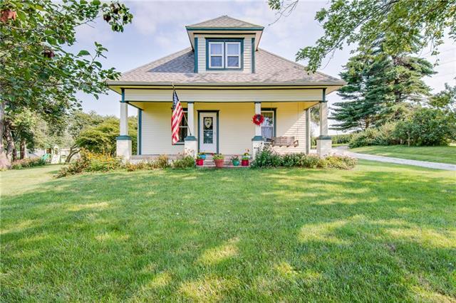64448 Real Estate Listings Main Image