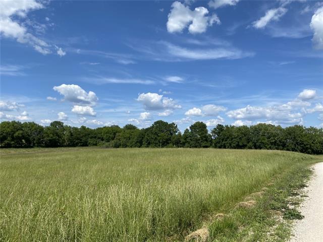 S Short Road Property Photo