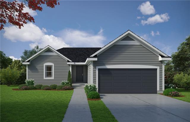 200 N Carriage Meadows Trail Property Photo