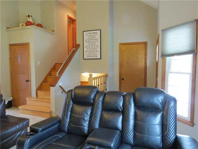 1401 E 2nd Street Terrace Property Photo 8