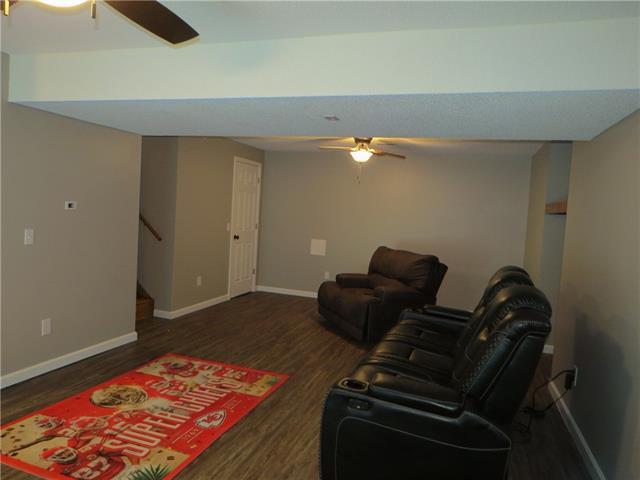 1401 E 2nd Street Terrace Property Photo 18