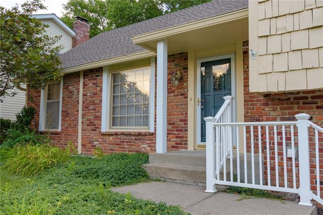 10137 Barton Street Property Photo