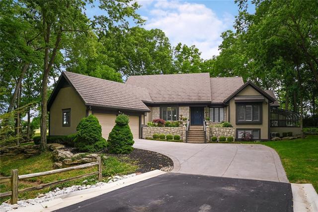 16735 Village Drive Property Photo