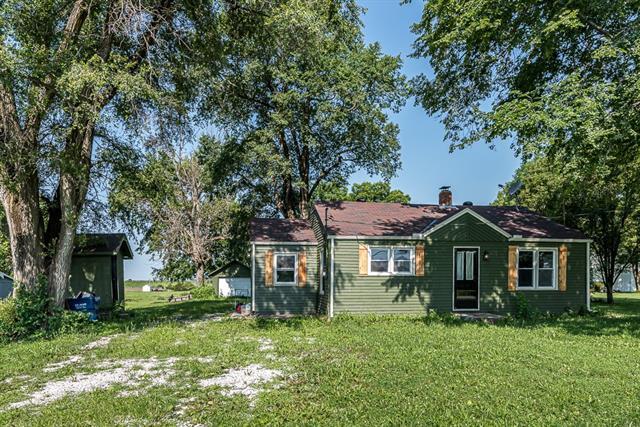 104 4th Street Property Photo