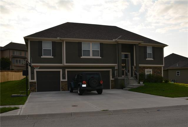 4938 S Park Ridge Drive Property Photo
