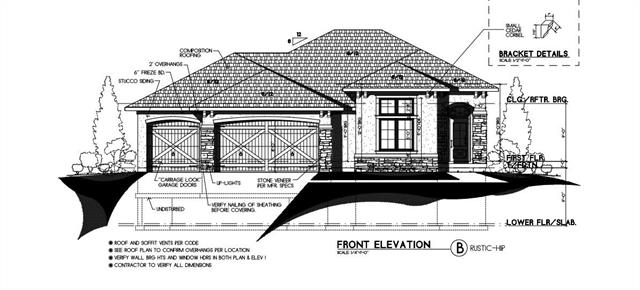 10509 River Hills Drive Property Photo 1