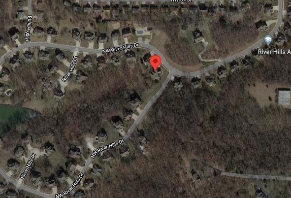 10509 River Hills Drive Property Photo 3