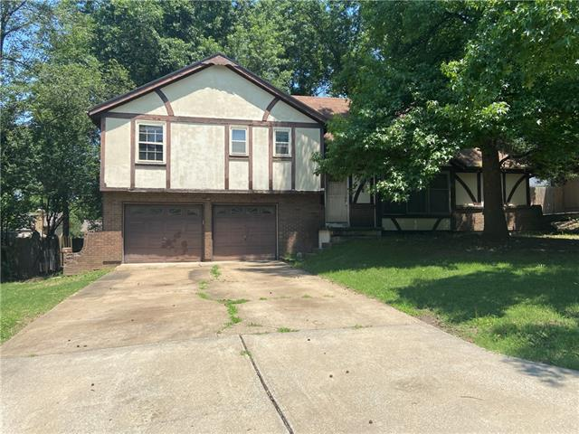 2306 E 110th Street Property Photo