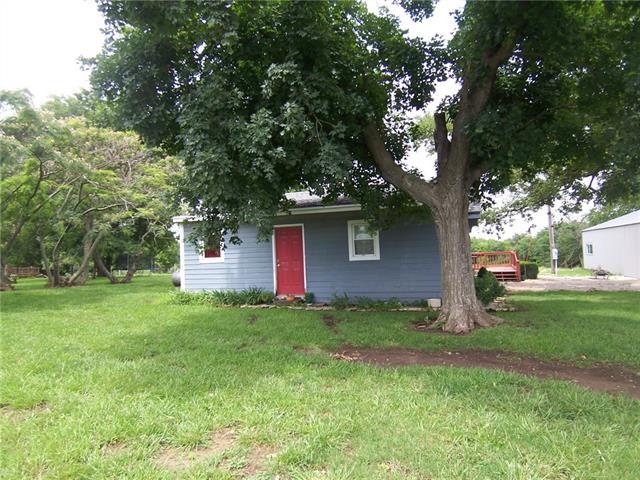16800 E 1850 Road Property Photo