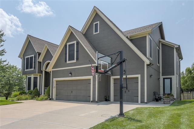 Amber Hills Estates Real Estate Listings Main Image