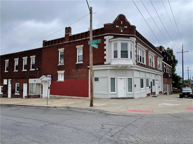5206 St. John Avenue Property Photo 1