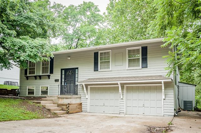 10632 College Avenue Property Photo