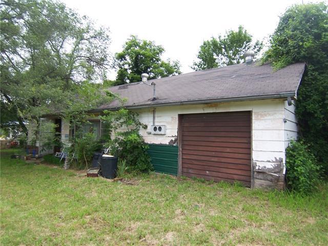 109 E Miami Street Property Photo