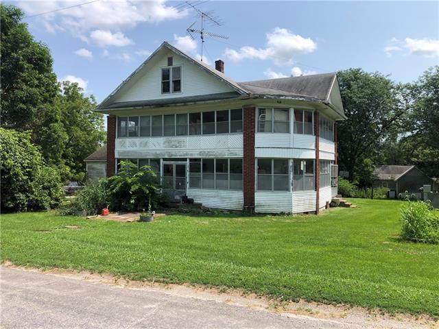 306 Se 2nd Street Property Photo