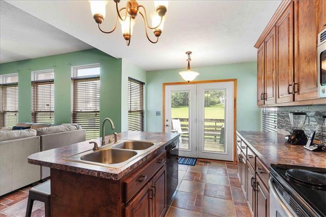 5930 Highland Avenue Property Photo