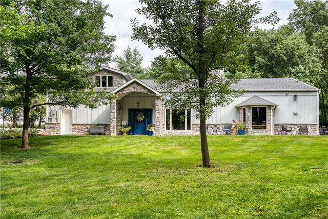 64062 Real Estate Listings Main Image
