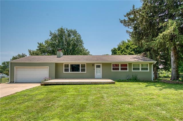 4707 Ne 46th Terrace Property Photo